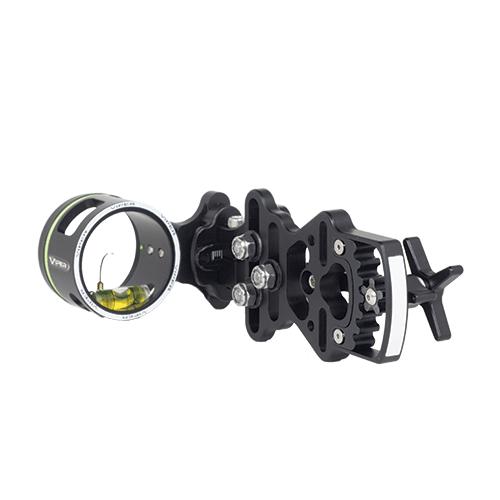 viper-product-qs5000