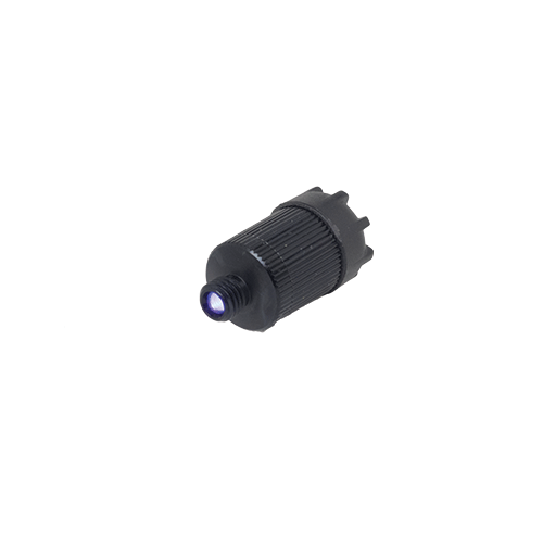 viper-product-rheostat-site-light