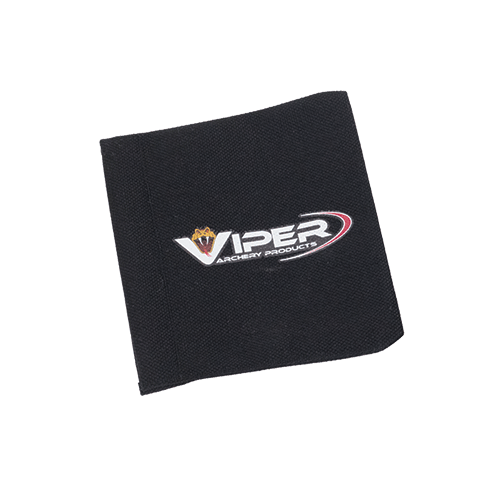 viper-product-scope-cover