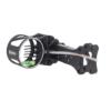 viper-product-v1000