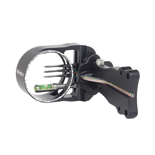 viper-product-v250