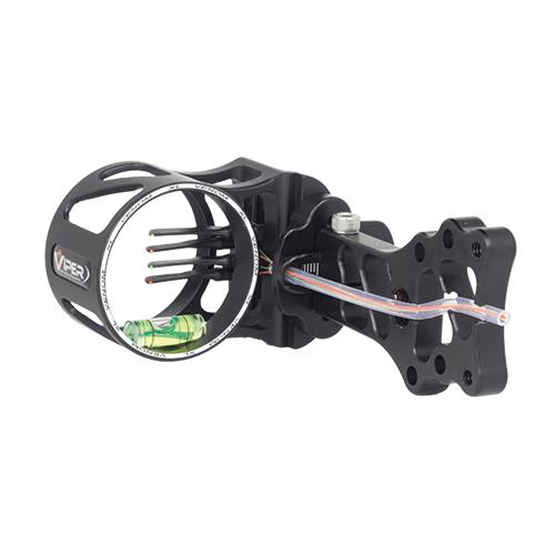 viper-product-v500-1