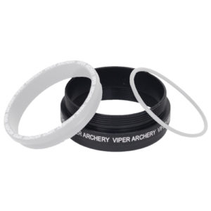 Archery Sight Lens Adapter from Viper Archery Products