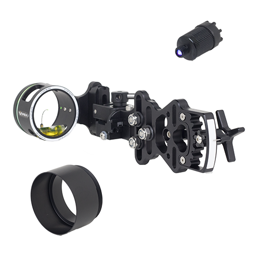 product-qs9000 sunshade light combo-500×500