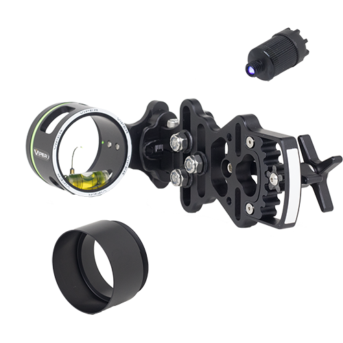 product-viper-qs5000 sunshade light combo-500×500