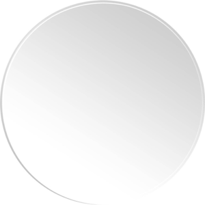 ZEISS-Coated Lenses