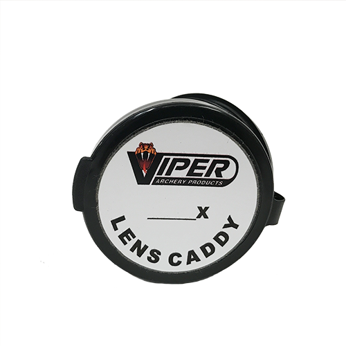 product-viper-lens caddy single_500x500
