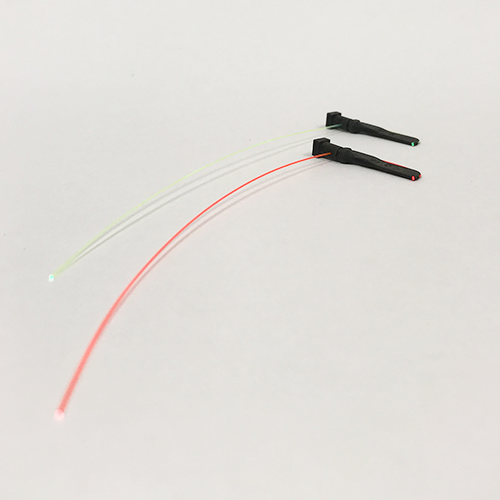 product-viper-razor pins-green and red_500x500
