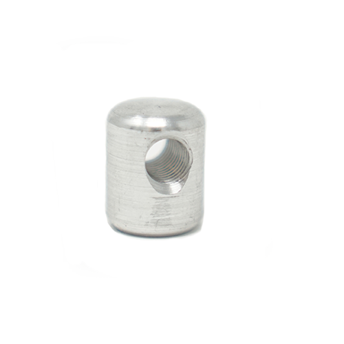 product-viper-large barrel nut-500×500