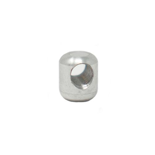 product-viper-small barrel nut-500×500