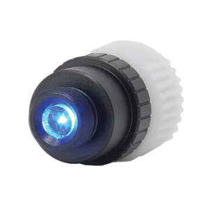The Charge – Universal Rechargeable Sight Light