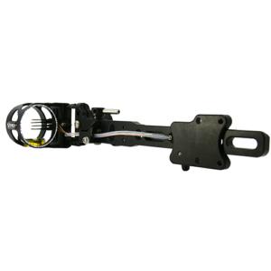Venom Drive SD 4-Pin Dovetail Microtune