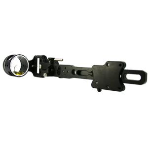 Venom Drive SD 1-Pin Dovetail Microtune